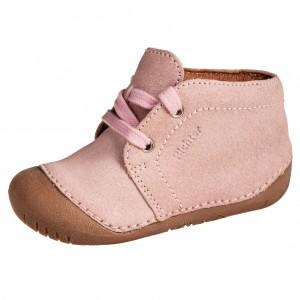Dětská obuv Richter 0145  /potpourri - Boty a dětská obuv