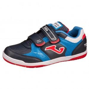 Dětská obuv JOMA Topflex - Boty a dětská obuv