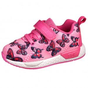 Dětská obuv PRIMIGI 7447500 - Boty a dětská obuv