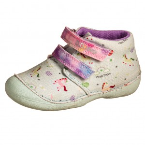 Dětská obuv D.D.Step  C015-822A Mint *BF -  První krůčky
