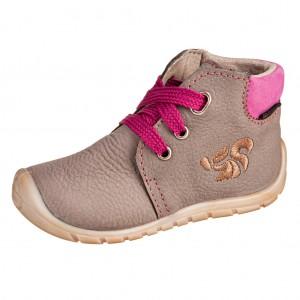 Dětská obuv FARE BARE 5021251 *BF -  První krůčky