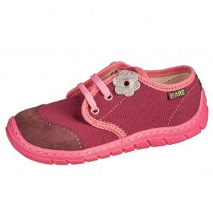 Dětská obuv FARE BARE B5411491 *BF - Boty a dětská obuv
