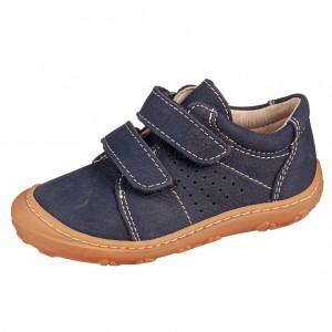 Dětská obuv Ricosta Tony /see  *BF  M -  První krůčky