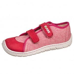 Dětská obuv FARE BARE 5115451 *BF - Boty a dětská obuv