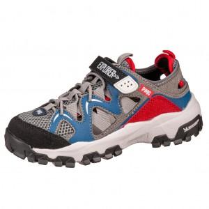 Dětská obuv PRIMIGI 7436811 Michelin  -  Sportovní
