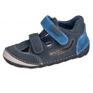 Dětská obuv Protetika FLIP marine *BF - Boty a dětská obuv
