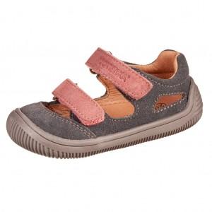 Dětská obuv Protetika BERG grigio *BF - Boty a dětská obuv