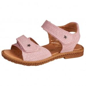 Dětská obuv PRIMIGI 7394033 - Boty a dětská obuv