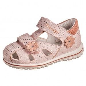 Dětská obuv PRIMIGI 7375833 - Boty a dětská obuv