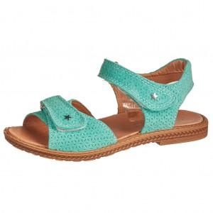 Dětská obuv PRIMIGI 7394022 - Boty a dětská obuv
