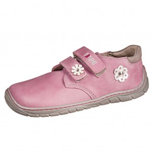 Dětská obuv FARE BARE B5512152 *BF -  Celoroční