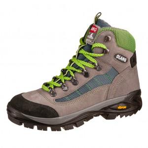 Dětská obuv OLANG Tarvisio.tex   /asfalto -  Do hor nebo nížin