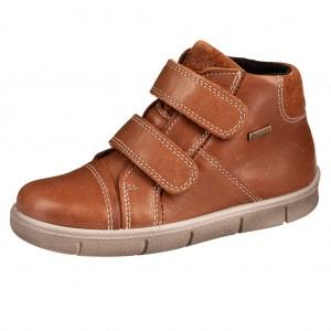 Dětská obuv Superfit 0-800423-3000 GTX  M IV - Boty a dětská obuv