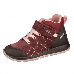 Dětská obuv PRIMIGI 8353933 - Boty a dětská obuv