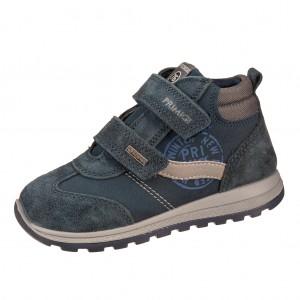Dětská obuv PRIMIGI 8354100 - Boty a dětská obuv