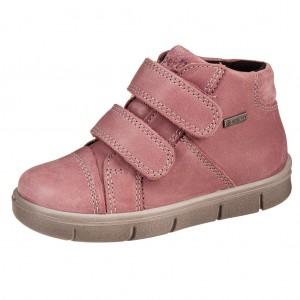 Dětská obuv Superfit 1-800423-8500 GTX  M IV - Boty a dětská obuv