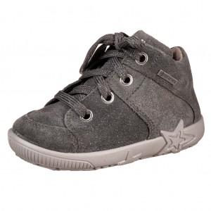 Dětská obuv Superfit 1-006440-2000 WMS M III -