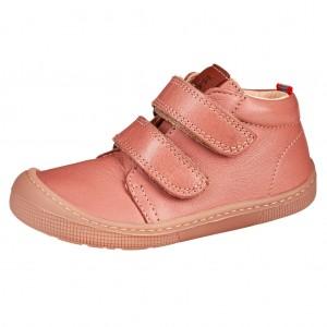 Dětská obuv KOEL4KIDS Don Napa - Old Pink *BF - Boty a dětská obuv