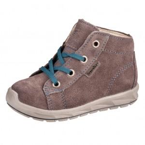 Dětská obuv Ricosta Zayni  /meteor WMS M - Boty a dětská obuv