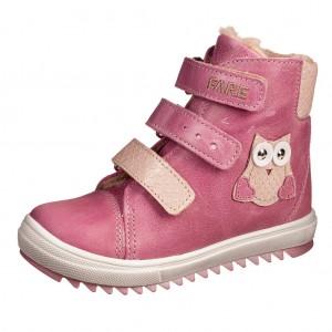 Dětská obuv FARE 841153 s.z.   - Boty a dětská obuv