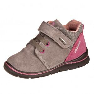 Dětská obuv PRIMIGI 8352844 -