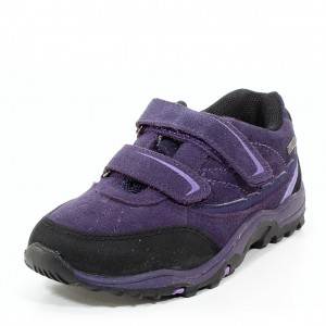 Dětská obuv Killtec Randy Jr. Violet - Boty a dětská obuv