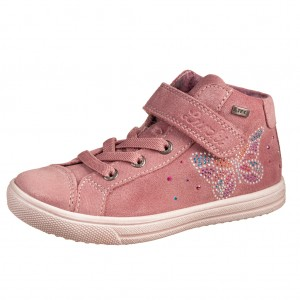 Dětská obuv Lurchi SARAH-TEX -