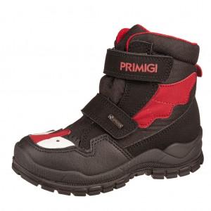 Dětská obuv Primigi 8396311 -