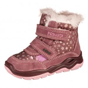 Dětská obuv Primigi 8366200 -
